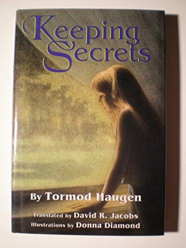 9780060208820: Keeping Secrets