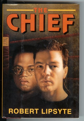 9780060210649: The Chief