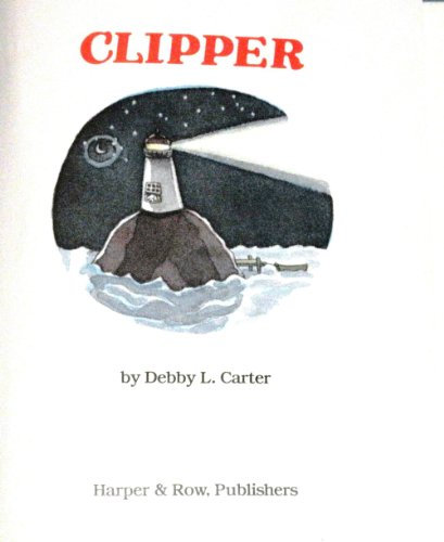 9780060211271: Clipper [Unknown Binding] by Carter, Debby L