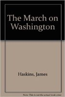 9780060212902: The March on Washington