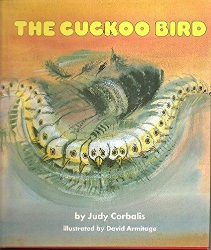 9780060216979: The Cuckoo Bird