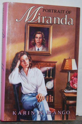 9780060217778: Portrait of Miranda
