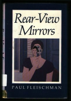 9780060218669: Rear-View Mirrors
