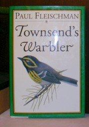 9780060218744: Townsend's warbler