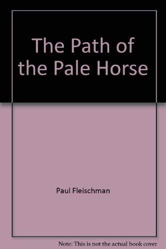 The Pale Green Horse (J.J. Donovan)