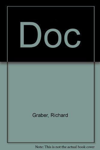 9780060220648: Doc
