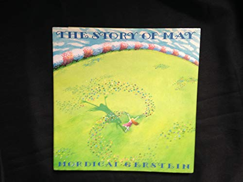 9780060222895: The Story of May