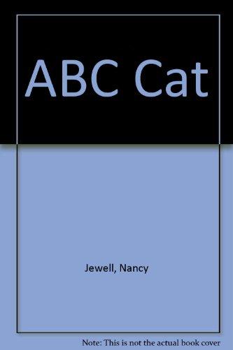 9780060228477: A B C Cat