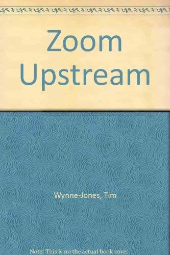 9780060229788: Zoom Upstream