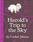 Harold's Trip to the Sky: Johnson, Crockett