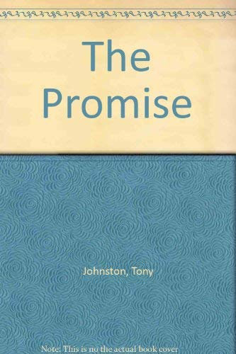 9780060230203: The Promise