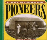9780060230234: Pioneers (Library of Congress)