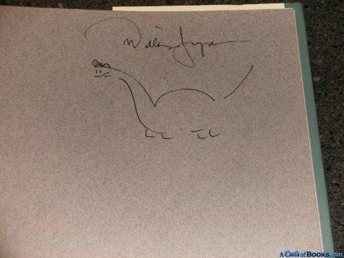 9780060230487: Dinosaur Bob