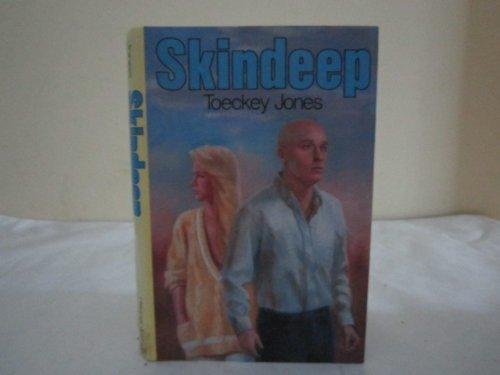 9780060230517: Skindeep