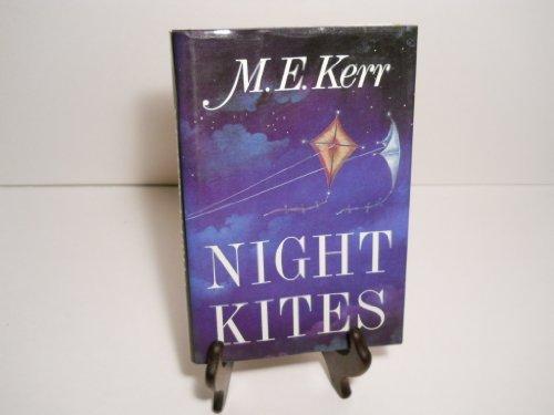 9780060232535: Night Kites