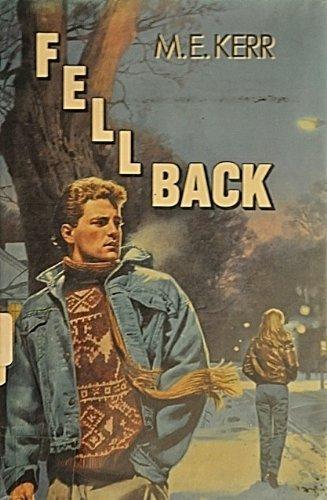 9780060232931: Fell Back (Charlotte Zolotow Book)