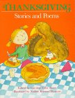 9780060233273: Thanksgiving: Stories and Poems