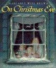 9780060236489: On Christmas Eve