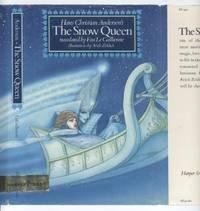 Hans Christian Andersen's the Snow Queen: Hans Christian Andersen,