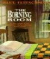 9780060237622: The Borning Room