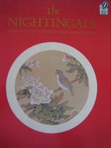 9780060237813: Hans Christian Andersen's the Nightingale