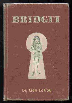 9780060237943: Bridget