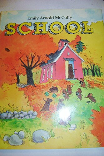 School.: MCCULLY, Emily Arnold.