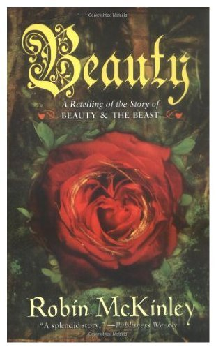 9780060241506: Beauty: A Retelling of the Story of Beauty and the Beast