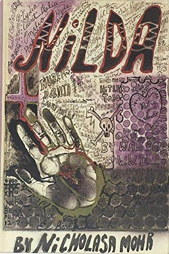 9780060243319: Nilda;: A novel
