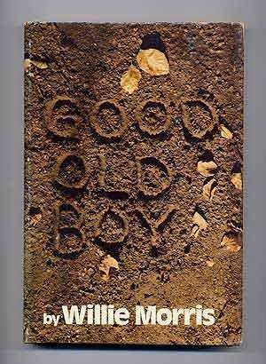 9780060243357: Good Old Boy: A Delta Boyhood