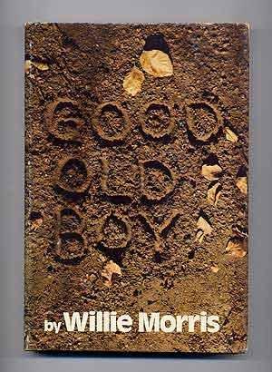9780060243364: Good Old Boy: A Delta Boyhood