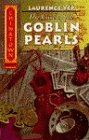 9780060244446: The Case of the Goblin Pearls (Chinatown)