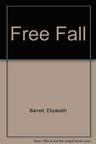 9780060244651: Free Fall