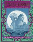 9780060245337: A Treasury of Princesses: Princess Tales from Around the World