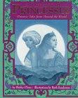 9780060245337: A Treasury of Princesses: Princess Tales from Around the World