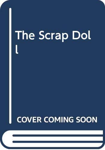9780060248659: The Scrap Doll