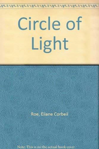9780060250799: Circle of Light