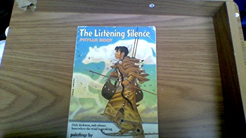 9780060250935: The Listening Silence