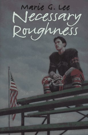 9780060251246: Necessary Roughness