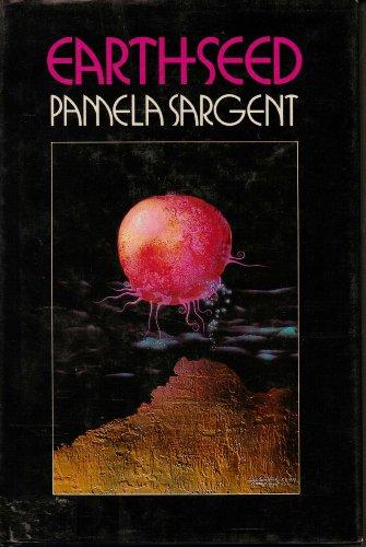Earthseed: Pamela Sargent