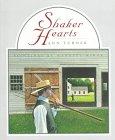 9780060253707: Shaker Hearts
