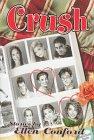 9780060254155: Crush: Stories