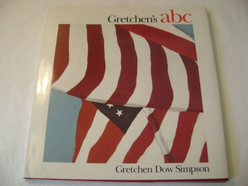 Gretchen's abc: Simpson, Gretchen Dow