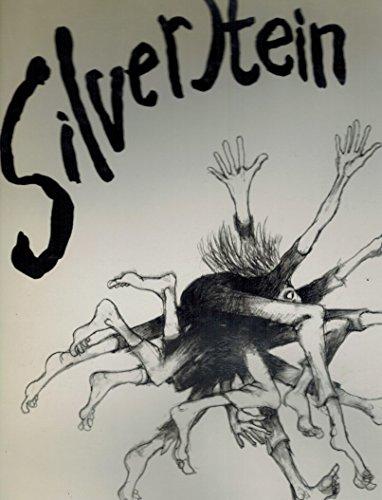 Different Dances: Silverstein, Shel