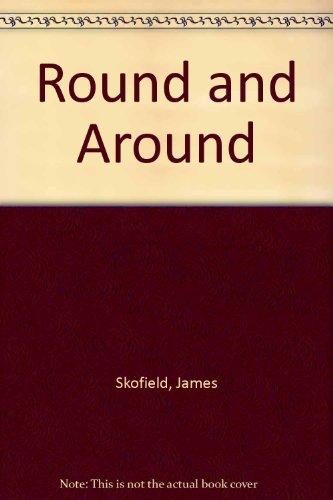 9780060257477: Round and Around