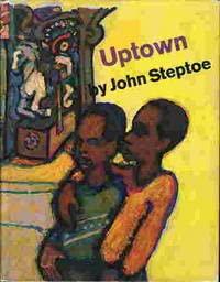9780060257590: Uptown