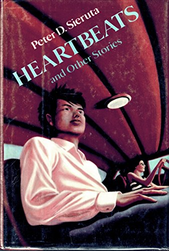 9780060258481: Heartbeats and Other Stories