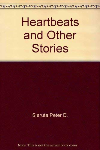9780060258498: Heartbeats and Other Stories