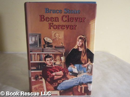 9780060259181: Been Clever Forever