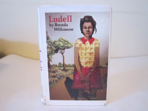 9780060264925: Ludell